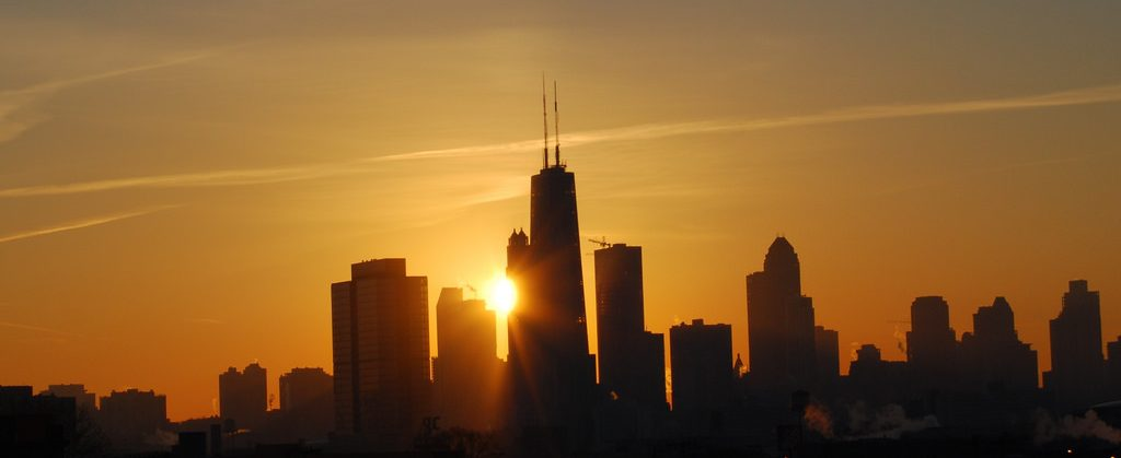 counseling for depression chicago